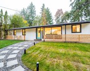 2125 N 150th St, Shoreline image