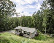 1329 Summit Drive, Seymour image