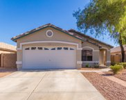 14750 W Country Gables Drive, Surprise image