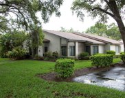 1833 Cypress Trace Drive, Safety Harbor image