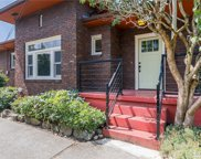119 N 74th St, Seattle image