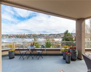 3300 Meridian Ave N Unit 209, Seattle image