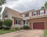 1609 Fall Meadow Court, South Central 2 Virginia Beach image