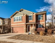 2778 Winterbourne Street, Colorado Springs image