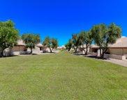 1401 Mcculloch Blvd N Unit 46, Lake Havasu City image