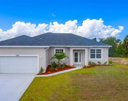 3730 Ne 13th Ave, Cape Coral image