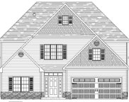 1003 Cobia Court, New Bern image