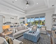 5154 Andros Dr, Naples image