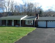 386 Clear Fork Road, Tazewell image
