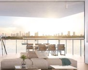 1300 Monad Terrace Unit #3A, Miami Beach image