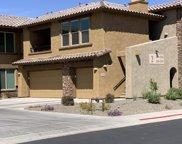 2425 W Bronco Butte Trail Unit #2006, Phoenix image