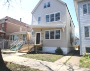 4406 South Maplewood Avenue, Chicago image