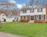 69 Fenwood Rd, Longmeadow image