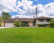 6139 Ivanhoe Avenue, Lisle image