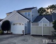 114 Breakers Place, Cary image
