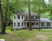 1106 Willow Branch Drive, Simpsonville image