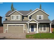 15029 EMERSON  CT, Oregon City image