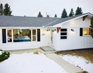 10831 Mapleford Road Se, Calgary image