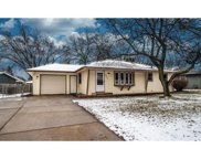 8241 Grafton Avenue S, Cottage Grove image