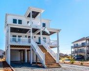 1343 Carolina Boulevard, Topsail Beach image