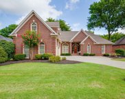 521 Stonegate Pl, Brentwood image