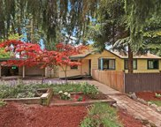 215 NW 130th St, Seattle image