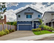 51568 SW SOUTH FORK  LOOP, Scappoose image