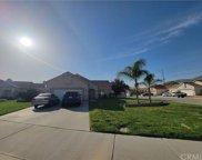 1042     Hawk Drive, San Jacinto image
