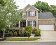 15628 Troubadour  Lane, Huntersville image