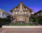 3255 2nd Ave, Mission Hills image