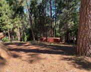 390  Alpine Drive, Colfax image