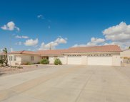 3981 Calimesa Dr, Lake Havasu City image