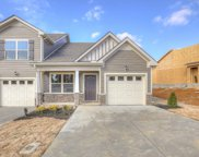 415 Tristan Way Lot 29, Spring Hill image