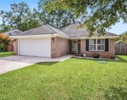 9645 S Spring Meadow Drive S, Mobile, AL image