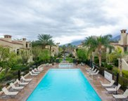 233 E VILLORRIO Drive Unit 33, Palm Springs image