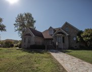 4409 Gosey Hill Rd, Franklin image