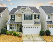 7606 Cagle Drive, Raleigh image