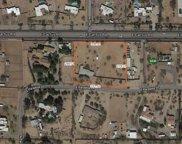 7022 E Paradise Drive, Scottsdale image