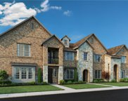 1330 Casselberry Drive, Flower Mound image