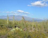 0000 N Broken Springs Unit #EAST, Tucson image