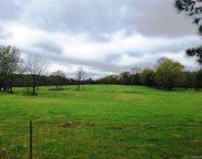 6604 Plyler Mill  Road, Monroe image