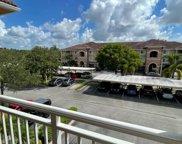 6530 Emerald Dunes Drive Unit #303, West Palm Beach image