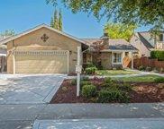 6292 Mahan Dr, San Jose image