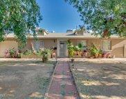 5641 W Verde Lane, Phoenix image