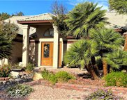 5308 Singing Hills Drive, Las Vegas image