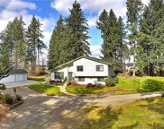 6 176th Ave E, Lake Tapps image