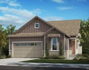 6335 Stablecross Trail, Castle Pines image