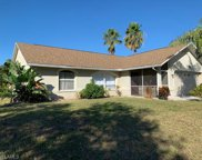 17500 Butler Rd, Fort Myers image
