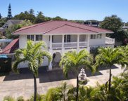 3607 Diamond Head Circle, Honolulu image