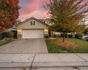 879  Spotted Pony Lane, Rocklin image